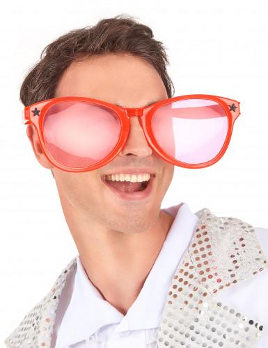 Riesenbrillen für Erwachsene-1