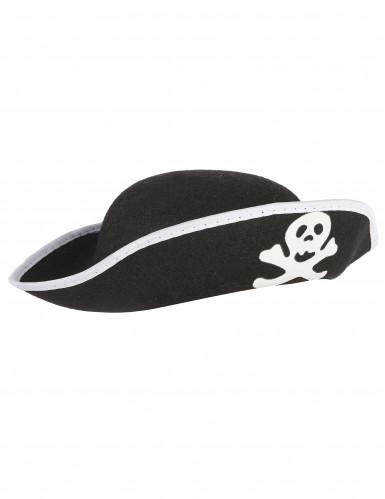 Piratenhut für Kinder-1