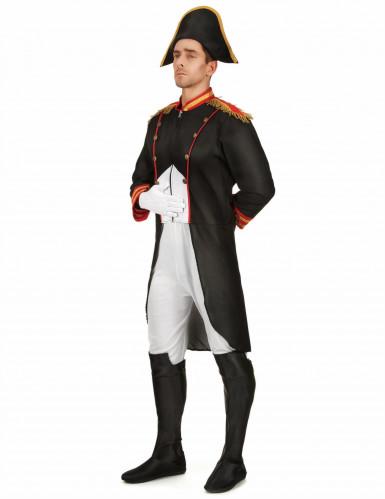 Napoleon-Kostüm für Herren