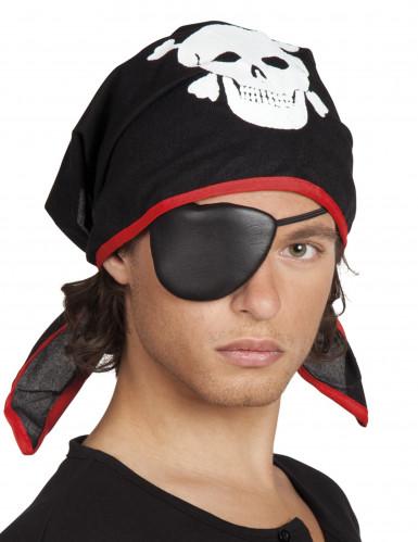 Piratenset für Kinder
