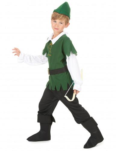 Waldjungen-Kostüm-1