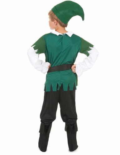 Waldjungen-Kostüm-2