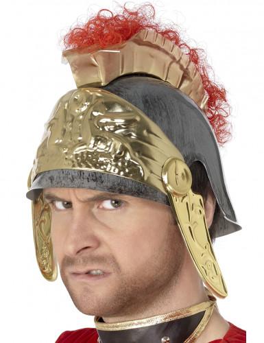 Römischer Soldatenhelm für Erwachsene