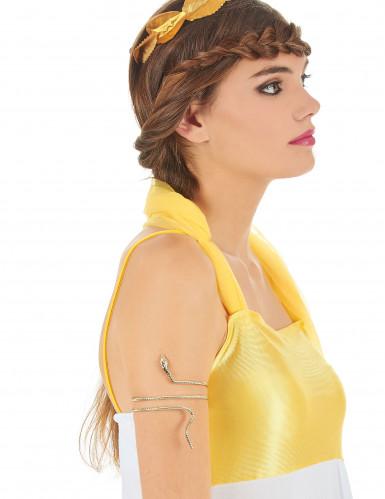 Armband Ägypten-Motiv für Erwachsene-1