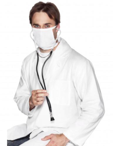 Ärzte-Stethoskop für Erwachsene
