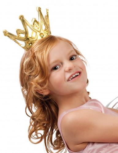 Königinnenkrone für Kinder
