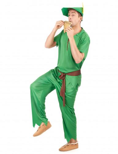 Waldmann Kostüm für Herren-1