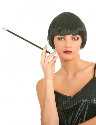 Zigarettenhalter für Erwachsene 20er Jahre-1