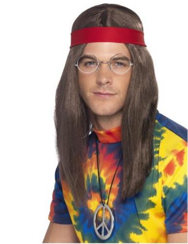 Hippie-Set für Herren