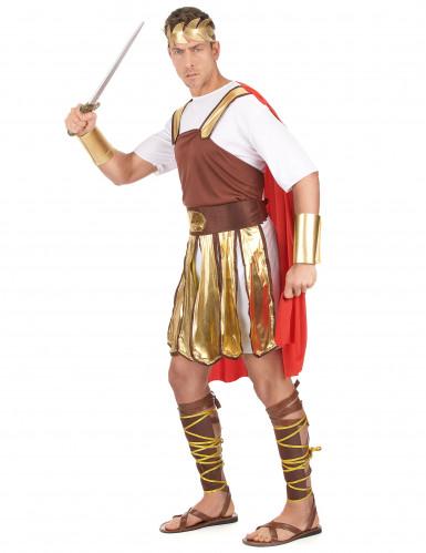 Römisches Soldaten-Kostüm für Herren-1