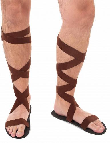 Römische Sandalen für Erwachsene