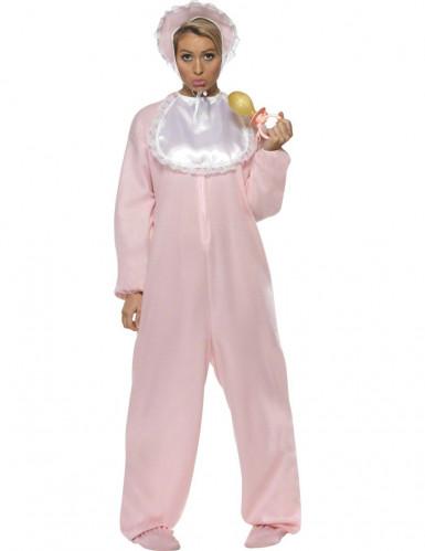 Baby-Kostüm für Damen