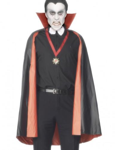 Wendeumhang Vampir Halloween