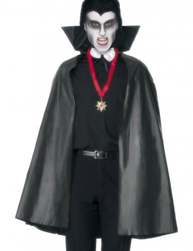 Halloween-Vampirumhang für Erwachsene