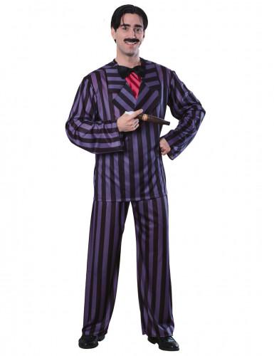 Offizielles Gomez-Kostüm aus der Addams Family™