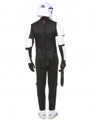 Offizielles Stormtrooper™-Kostüm aus Star Wars™ für Erwachsene-2