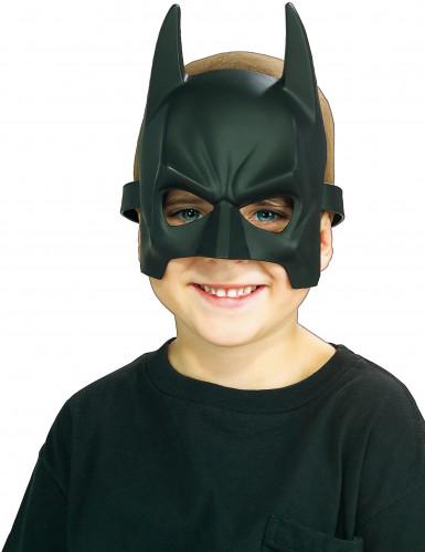 Batman™ Halbmaske für Kinder