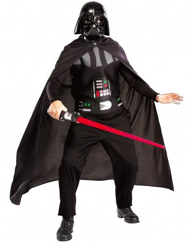 Star Wars™ Darth Vader-Kostüm für Erwachsene