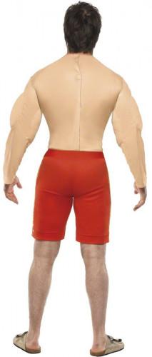 Baywatch™-Kostüm Mitch für Herren-1