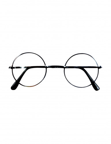 Offizielle Harry Potter™-Brille-1