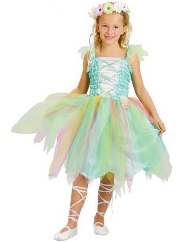 Feekostüm für Mädchen