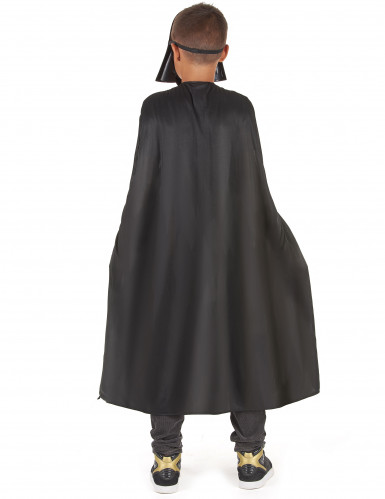 Offizielles Darth Vader™-Set für Kinder-2