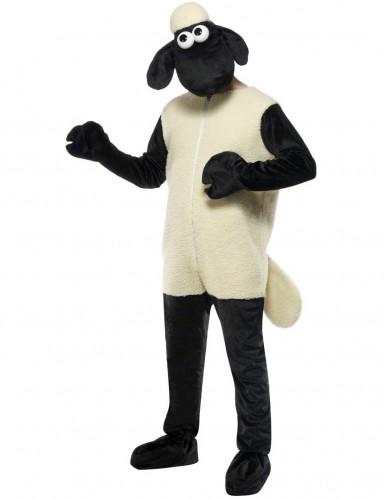 Shaun das Schaf™-Kostüm für Erwachsene