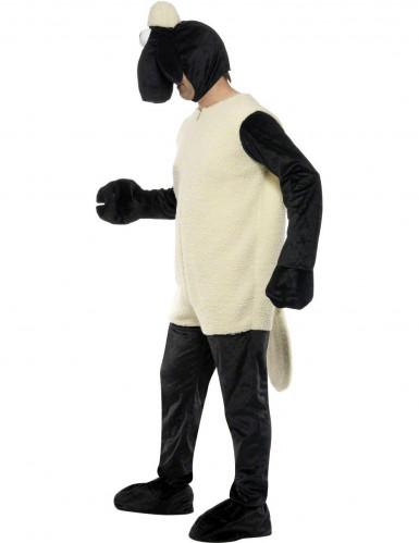 Shaun das Schaf™-Kostüm für Erwachsene-2