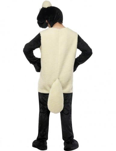 Shaun das Schaf™-Kostüm für Erwachsene-1