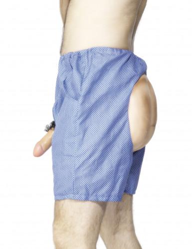 Witzige Unterhose für Erwachsene