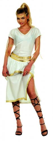 Griechische Göttin Kostüm für Damen