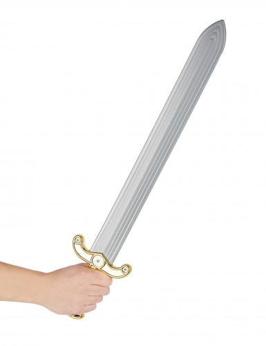 Römer-Schwert-1
