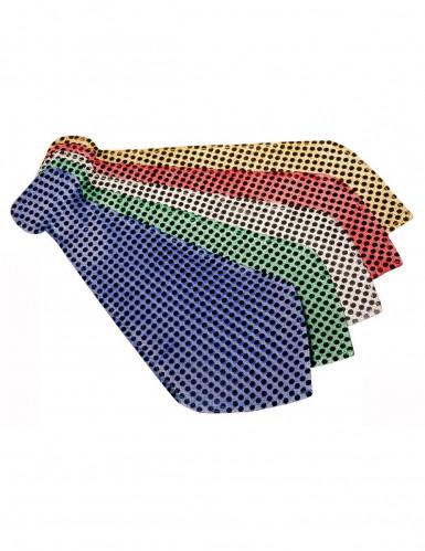 Disco Krawatte