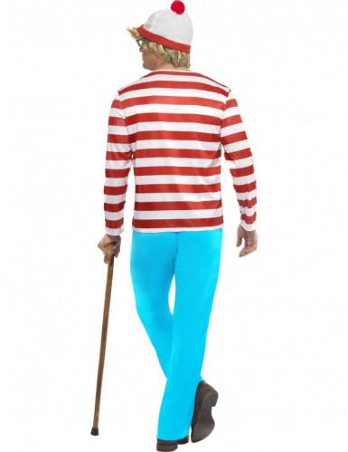 Wo ist Walter™-Kostüm-1