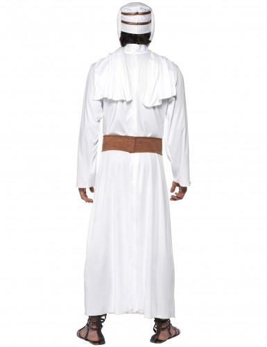 Offizielles Lawrence von Arabien™ -Kostüm-1