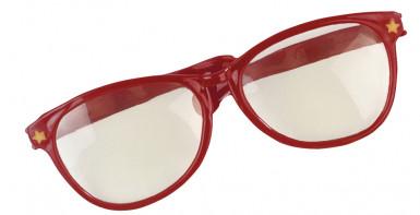 Riesenbrillen