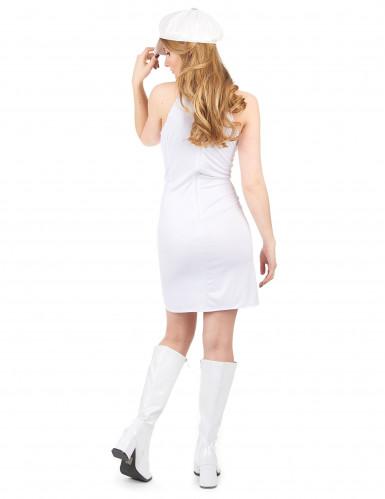 Diskokostüm für Damen-2