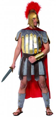 Römisches Zenturio-Kostüm delux für Herren
