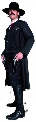 Sheriff-Kostüm Deluxe für Herren