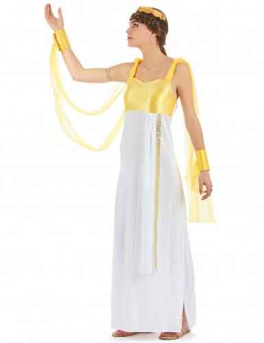 Griechische Götter-Kostüm für Paare-2
