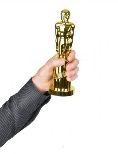 Filmpreis Goldstatuette-1