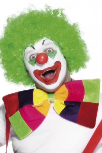 Riesen Clownsfliege