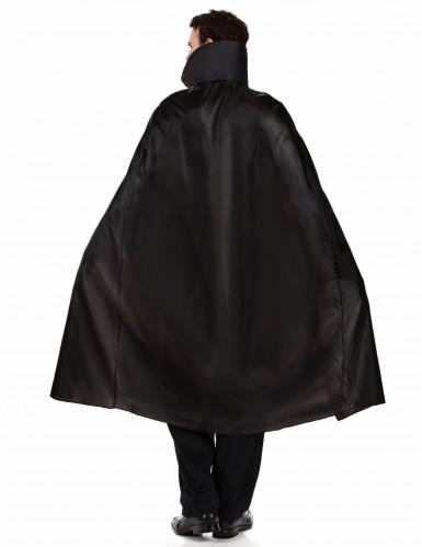 Vampirkostüm Halloween für Herren-2