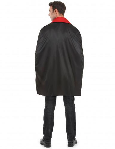 Vampir-Kostüm Halloween für Erwachsene-2