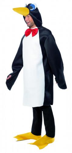 Pinguinkostüm für Erwachsene-1