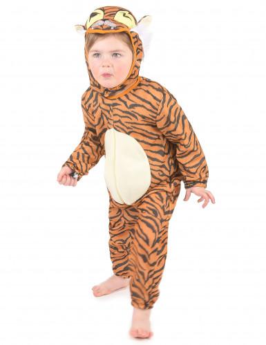Tigerkostüm für Kinder-1