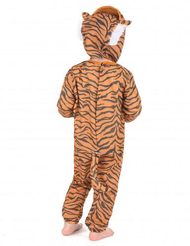 Tigerkostüm für Kinder-2