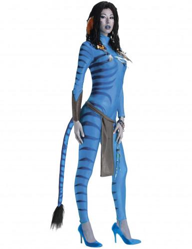 Avatar Neytiri™-Kostüm für Damen