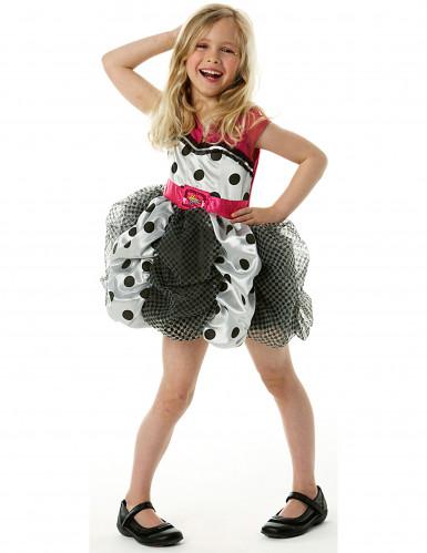 Hannah Montana™-Kostüm