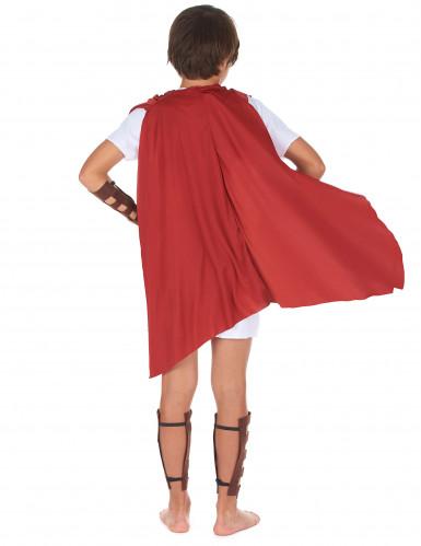 Römisches Zenturio Kostüm für Jungen-2